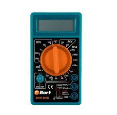Купить Мультитестер Bort BMM-600N 91271167