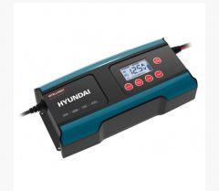 Купить Зарядное устройство Hyundai HY 1510