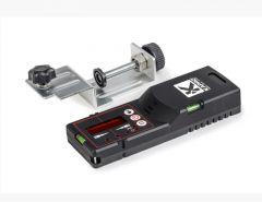 Купить Детектор для лазерных уровней Kapro 14-775