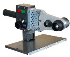 Купить Паяльник пластиковых труб Technics 34-250 TSI 800
