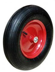 Купить Колесосмет. диском для тачки Technics 70-434 15 `16х103мм
