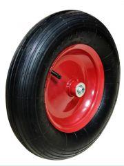 Купить Колесосмет.диском для тачки Technics 70-433 15 `20х65мм