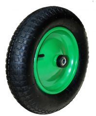 Купить Колесосметалл диском для тачки VERANO 70-429 13 `16х103мм