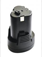 Купить Батарея аккумуляторная Vorhut 34-111-1 10,8В для VC10L
