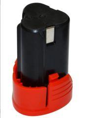 Купить Батарея аккумуляторная Vorhut 34-113 12В, Li-ion для VC12L