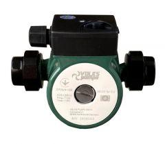 Купить Насос циркуляционный VOLKS pumpe  ZP25/4 130мм+гайки