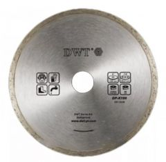 Купити Диск алмаз. сегмент. DWT DADD-RW22180