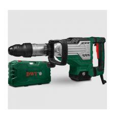 Купить Молоток отбойный DWT H17-11 B BMC