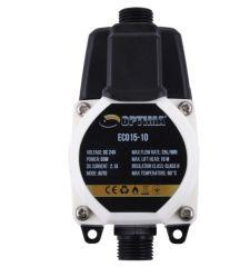 Купить Насос повышения давления Optima 21549 ECO 15-15 AUTO
