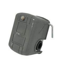 Купить Реле давления c защитой сухого хода OPTIMA РС-2А