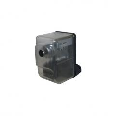 Купить Реле давления OPTIMA PM-5.2