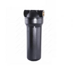 Купить Усиленная фильтр-колба для гар. воды Bіо+ systems 3409