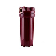 Купить Усиленная фильтр-колба для гар. воды Bіо+ systems 17383