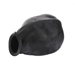Купить Резиновая мембрана для бака 24л 80 мм
