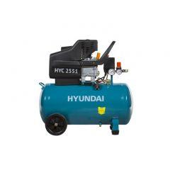 Купить Компрессор масляный Hyundai HYC 2551
