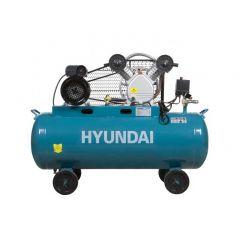 Купить Компрессор масляный Hyundai HYC 30100v