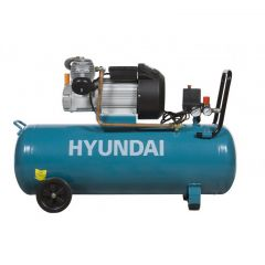 Купить Компрессор масляный Hyundai HYC 3080v