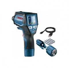 Купить Термодетектор BOSCH 0.601.083.300