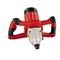 Купить Миксер Einhell TC-MX 1400-2 E электрический