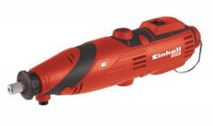 Купить Многофункциональный инструмент Einhell TC-MG 135E