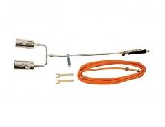Купить Набор для газовой пайки Topex 44E121 110 кВт