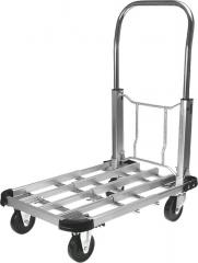 Купить Тележка универсальная Topex 79R300 150 кг