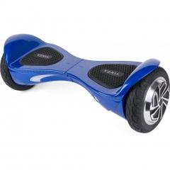 Купить Гироборд Vinga VX-08 Blue