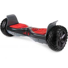 Купить Гироборд Vinga VS-085 Black/Red