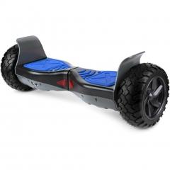 Купить Гироборд Vinga VS-085 Black/Blue