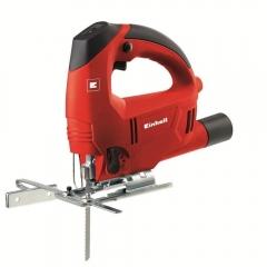 Купить Электролобзик Einhell 4321116 TC-JS 80