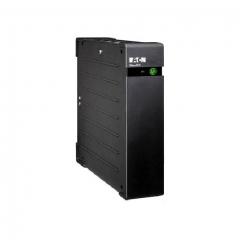 Купить Бесперебойник Eaton Ellipse ECO 800 USB DIN