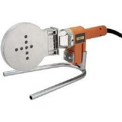 Купить Паяльник для пластикових труб NEO Tools 21-002