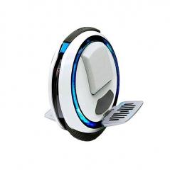 Купить Моноколесо Segway-Ninebot ONE E+