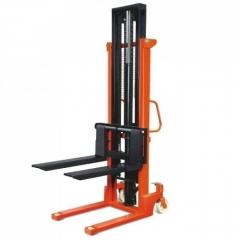 Купить Штабелер гидравлический Niuli CTY-E1.0T/2.5M