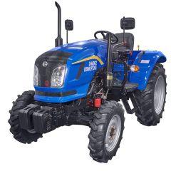Купить Трактор Dongfeng 244DG2