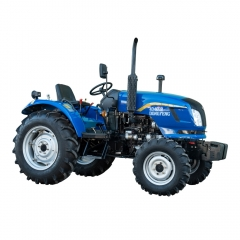 Купить Трактор Dongfeng 404DG2