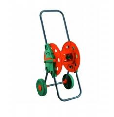 Купить Тележка для шланга GARTNER 80001044  1/2 45м