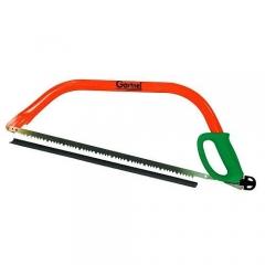 Купить Пила лучковая GARTNER 80001012 300 мм