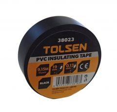 Купить Изоляционная лента Tolsen 38023 19 мм х 9.2 м