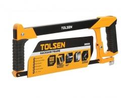 Купить Ножовка по металлу Tolsen 30054 300 мм ЕРГО