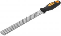 Купить Напильник плотницкий Tolsen 32021 200 мм плоский