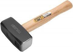Купить Кувалда Tolsen 2 кг деревянная ручка