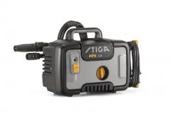 Купить Мойка высокого давления STIGA HPS110