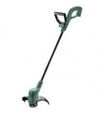 Купить Триммер EasyGrassCut 18-230 Bosch,18В,2Аг