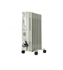 Купить Радиатор ELEMENT OR 0715-9