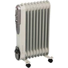 Купить Уценка: Радиатор ELEMENT OR 0920-9