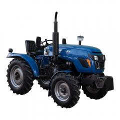 Купить Трактор Xingtai T240 TРКX