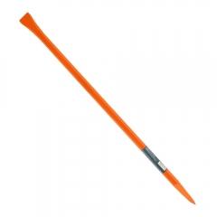 Купить Лом TRUPER BAP-150 72 х 1500