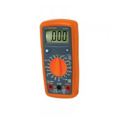 Купить Тестер-мультиметр TRUPER MUT-33 (200mV-500V)