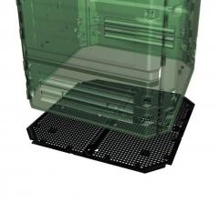 Купить Решетка для компостера GRAF 626102 400/600 л